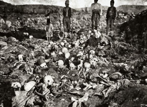 genocidearmenien