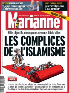 mariannecompliceislamisme