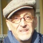 Philippe Bescond-Garrec