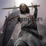 .templier