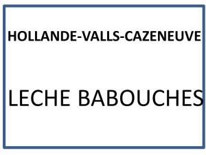 lechebabouches