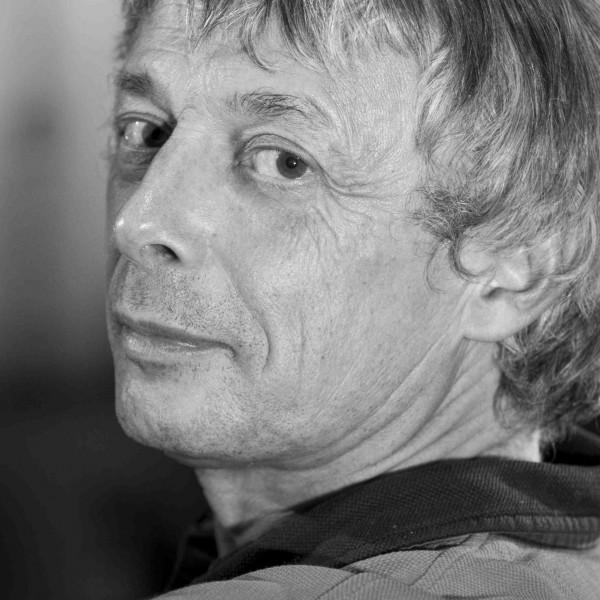 Pierre Cassen condamné à 3 mois de prison avec sursis par un tribunal fantôme