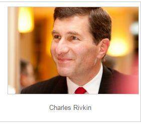 Valls applique la stratégie Rivkin pour affaiblir la France grâce aux minorités