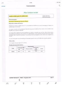 vannes-contratdeveille9