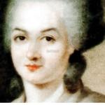Valérie Louvet