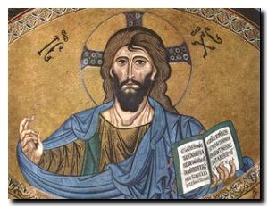 Lettre aux chrétiens qui croient encore que les musulmans vénéreraient Jésus qui serait «Issa»…