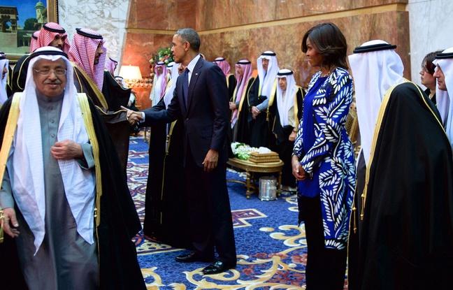 Obama soutient les islamistes «modérés»  et refuse l'asile aux coptes d'Egypte