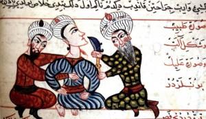 L'âge d'or de l'islam, un mythe créé pour compenser le triste état intellectuel du monde musulman