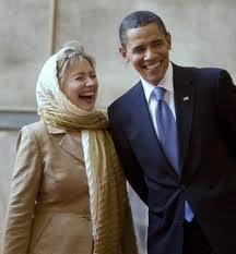 Hillary Clinton prête à interdire la critique de l'islam