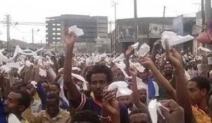 Éthiopie: peine de prison pour 18 musulmans accusés de terrorisme