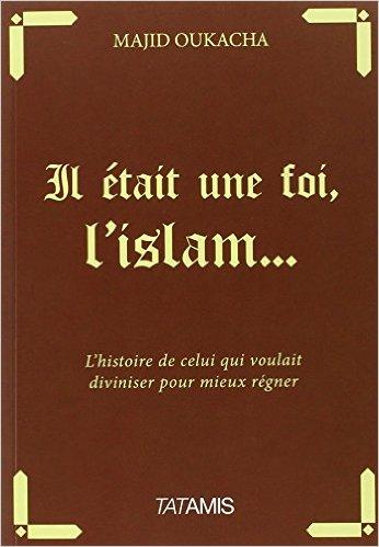 Pourquoi des Français «de souche» élevés dans la mécréance se convertissent-ils à l'islam ?