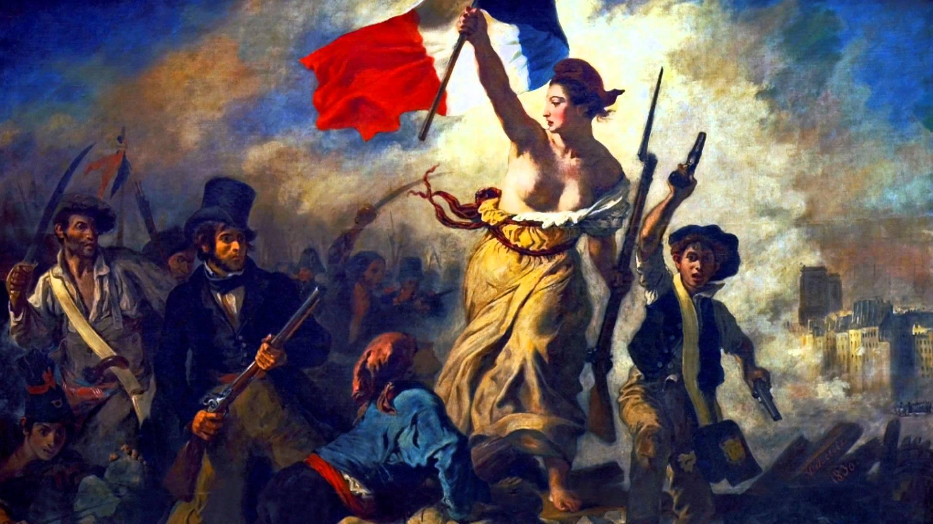 L'armée ne peut pas faire un coup d'Etat, c'est au peuple de se révolter !