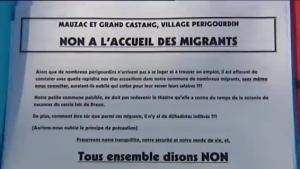 lettrenonmigrants