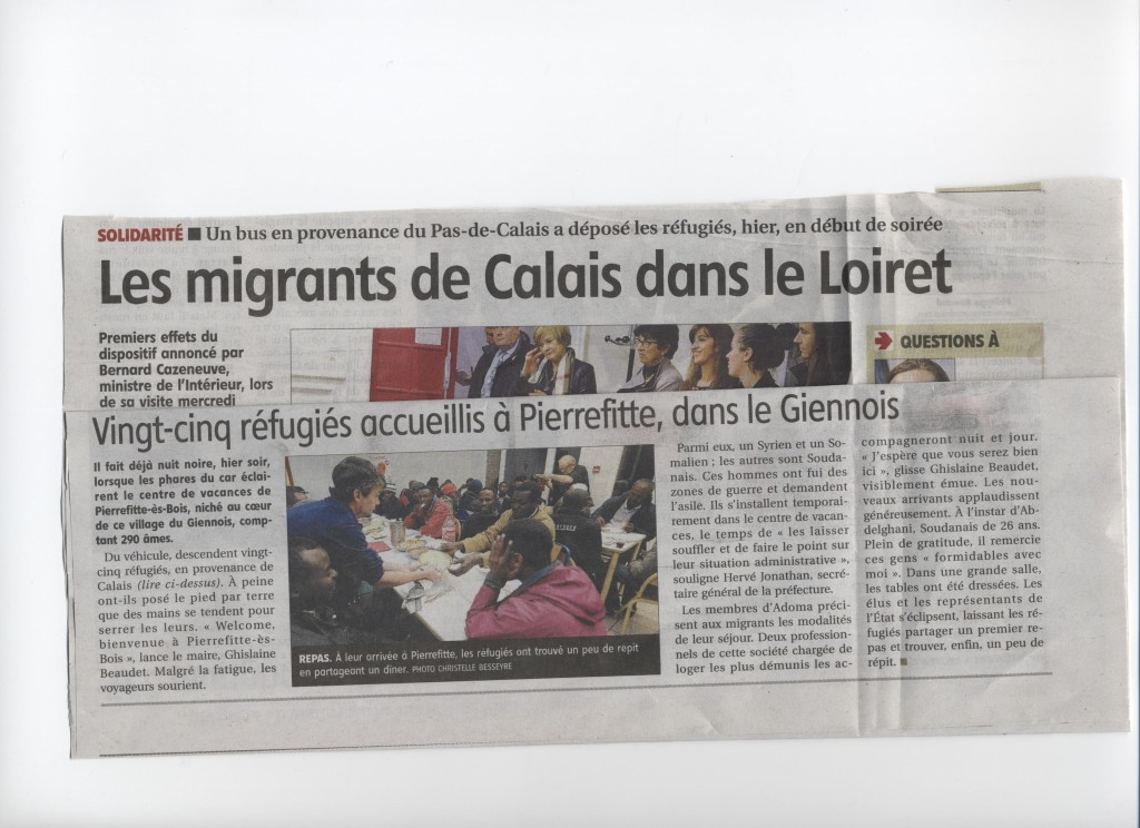 migrants-loiret