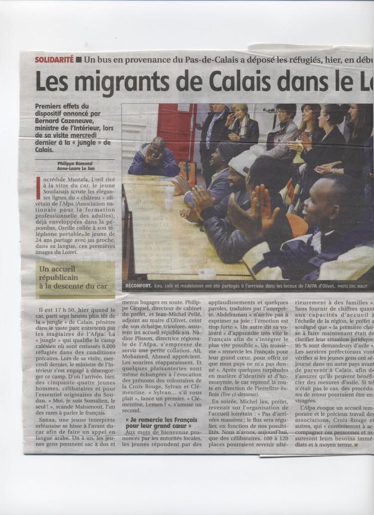 migrants-loiret2