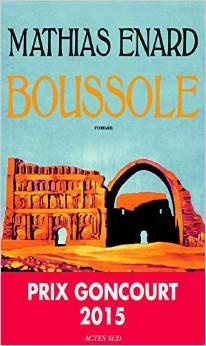 Boycottez le Goncourt : «Boussole» fait l'apologie de la secte d'amour et de paix…