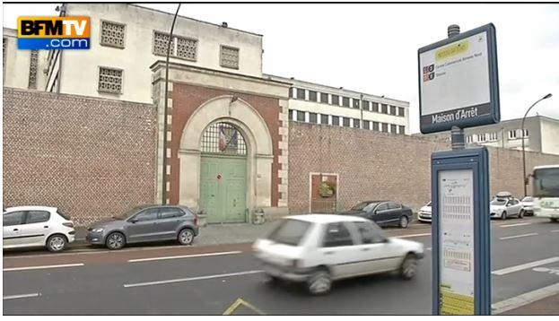 N. Belloubet a signé une circulaire limitant les entrées en prison et favorisant les sorties… La prison n'est plus dissuasive du tout !