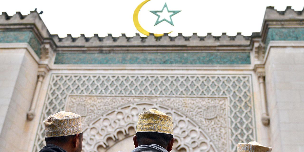 Les fruits de l'Islam, s'ils sont de calibre multiple, ont,  pour beaucoup, un goût bien amer…