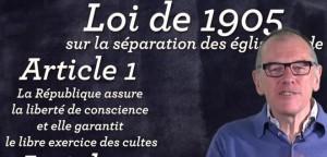 article1-loi1905