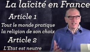 article1-traduit-