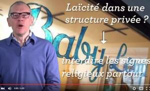 laicite-structureprivee2