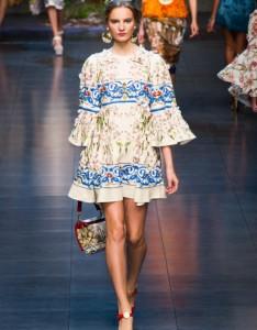 Dolce-Gabbana-une-carte-postale-sicilienne_visuel_article2
