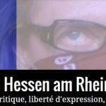 Hildegard von Hessen am Rhein