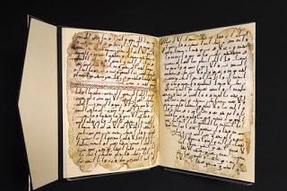 Le Coran dit-il qu'il faut «tuer» ou «combattre» les ennemis ? Telle est la question !