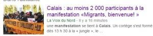 migrants-bienvenue-calais