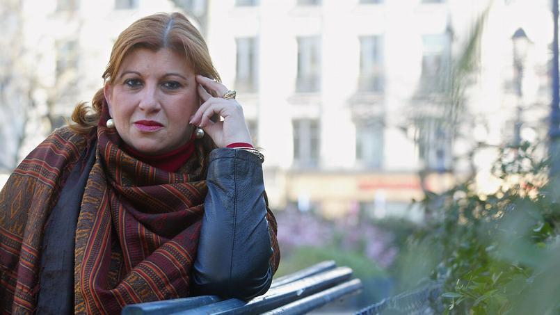 Déradicalisation : bas les masques, la très contestée Dounia Bouzar jette l'éponge