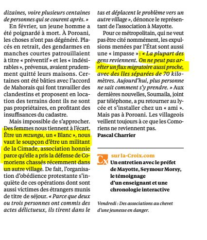 Mayotte5