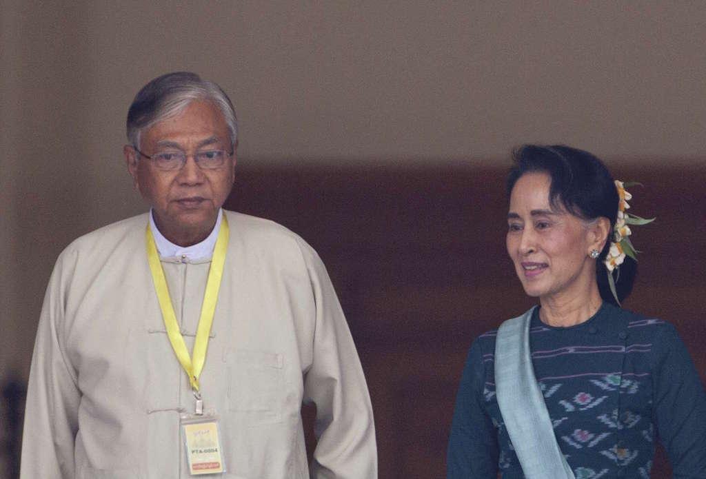 Du recul de l'islamisation de l'Asie et du rôle positif de la colonisation