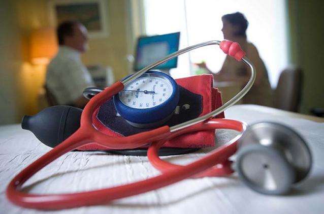 Laon : un médecin voilé aux urgences… le directeur de l'hôpital nie