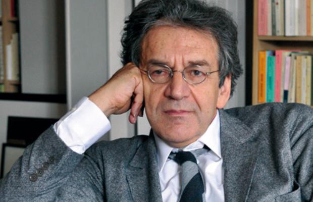 Finkielkraut : le prix à payer pour le combat contre le djihad sera-t-il l'acceptation du communautarisme ?
