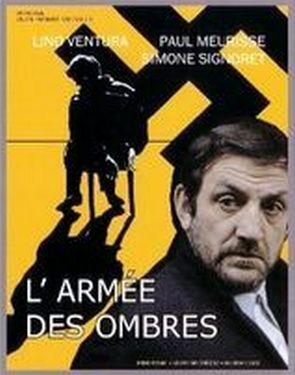 Amis musulmans, vous voulez la France ? Venez la prendre !