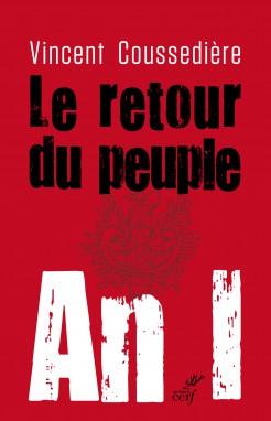 On démontre aujourd'hui la République ; quand elle était vivante, on ne la prouvait pas, on la vivait
