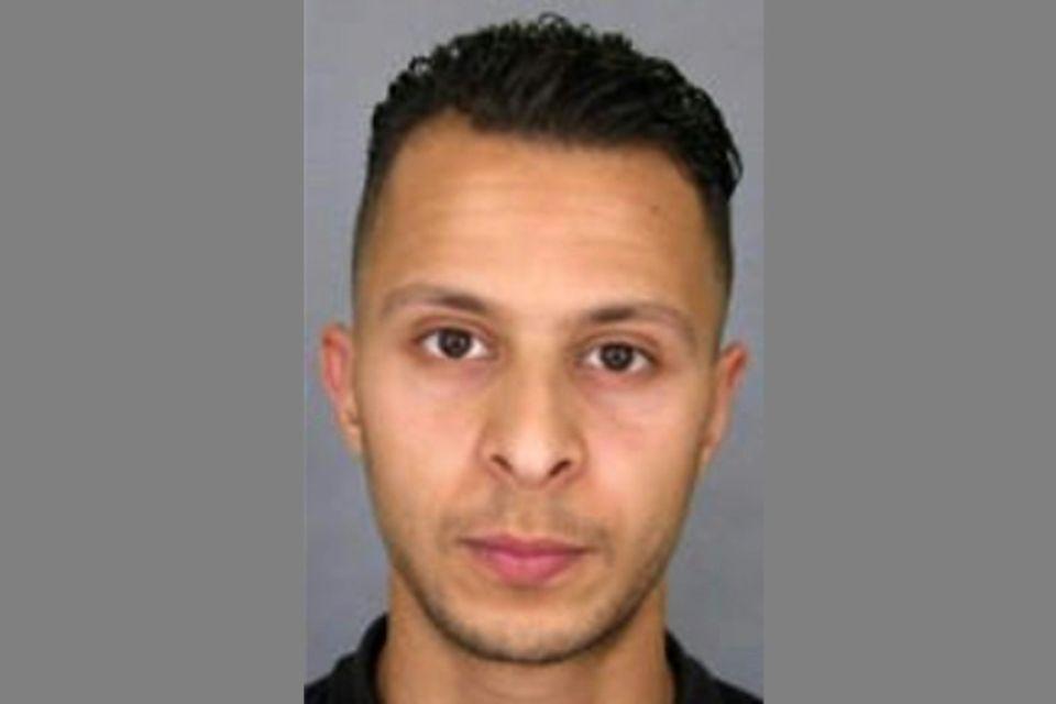 Aller-retour quotidien Paris-Bruxelles en hélico pour Salah Abdeslam : et l'écologie, bordel !