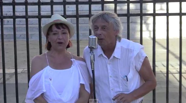 4 convocations judiciaires pour Pierre Cassen et Christine Tasin entre le 11 et le 14 octobre [MAJ]