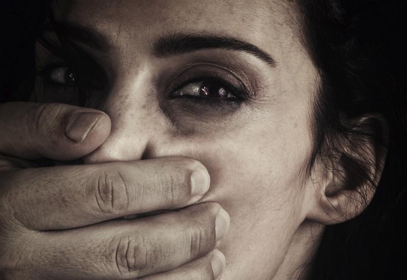 Migrants : l'Europe accueille la misère sexuelle