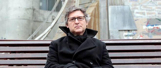 Pierre Cassen : hommage à Onfray, un des derniers résistants de gauche (video)