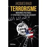 Coût de la lutte contre le terrorisme: 3.7 trillons de dollars