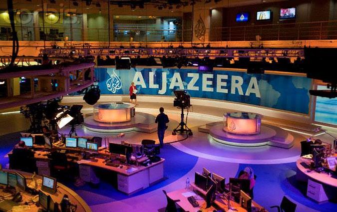 AL-Jazeera, adorée par Plenel et les musulmans : la Haine bien maquillée