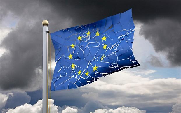 Le Brexit se propage à travers l'Europe: Italie, France, Hollande, Danemark… veulent des référendums