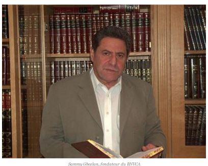 La LDH ne supporte pas que d'autres droidelhommistes attaquent ses chouchous musulmans