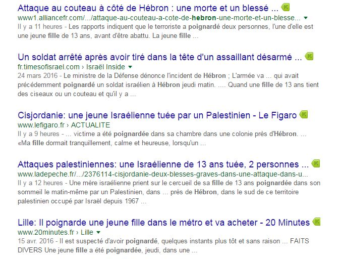 recherches-google-fille-poignardee-hebron