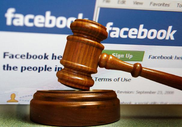 Facebook censure les Evangiles mais pas le Coran ? Mobilisez-vous contre Facebook !