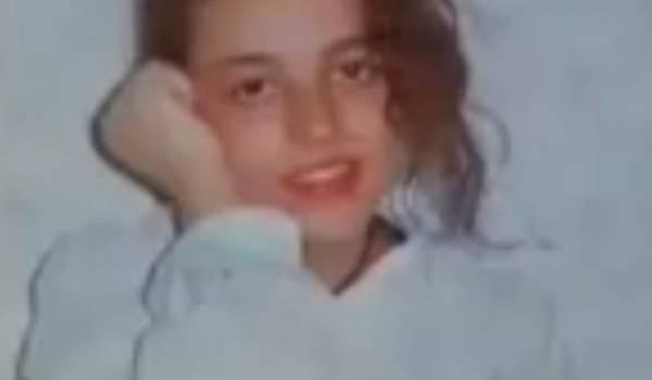 Assassinée pour avoir refusé de porter le voile : ces femmes voilées qui insultent sa mémoire