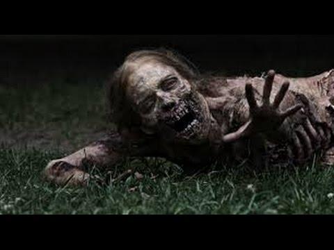 Réveillez-vous, les morts-vivants !