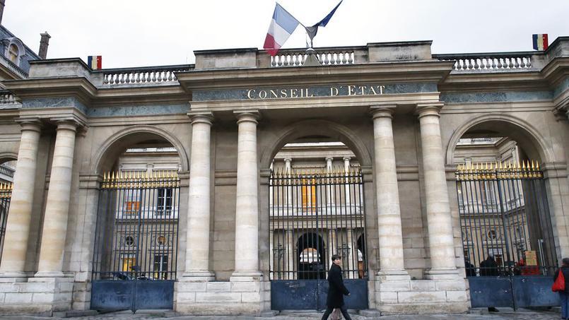 Conseil d'Etat : l'arrêté anti-burkini de Villeneuve-Loubet annulé