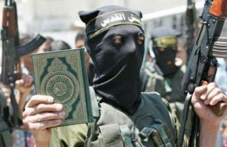 Le décret du 15 juillet reconnaît-il que la radicalisation et la délinquance sont des dérives sectaires de l'islam ?